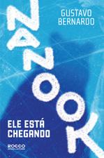Capa de Nanook