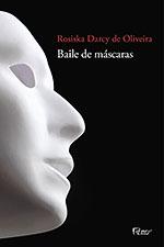 Capa de Baile de Máscaras