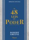 As 48 Leis do Poder – Edição Concisa