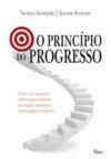 O Princípio do Progresso