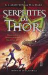 Serpentes de Thor