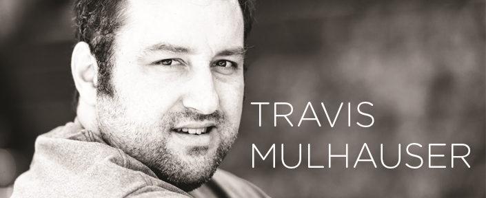 Imagem de TRAVIS MULHAUSER