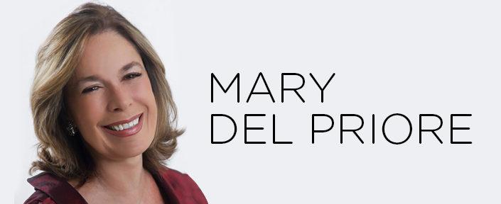 Imagem de MARY DEL PRIORE