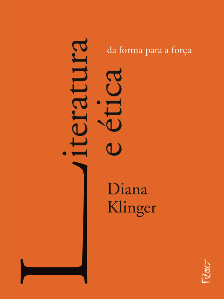 Literatura e ética