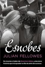 Esnobes
