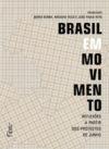Brasil em movimento