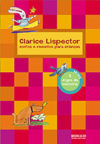 Contos e Recontos para Crianças (5 Volumes)