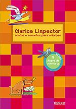 Capa de Contos e Recontos para Crianças (5 Volumes)