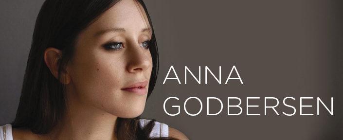 Imagem de ANNA GODBERSEN