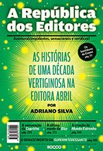 A república dos editores