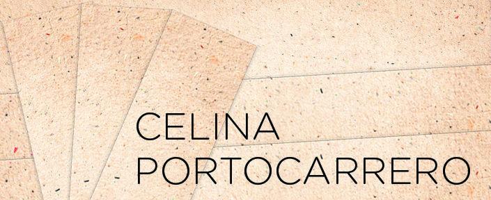 Imagem de CELINA PORTOCARRERO (ORG.)