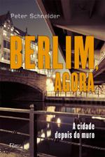 Capa de Berlim
