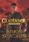 Gladiador – Vingança