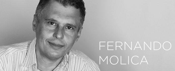 Imagem de FERNANDO MOLICA