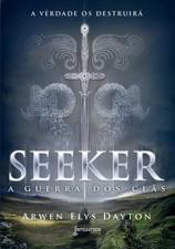 Capa de Seeker
