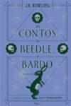 Os contos de Beedle, o Bardo – Biblioteca Hogwarts