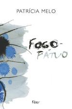 Capa de Fogo-fátuo
