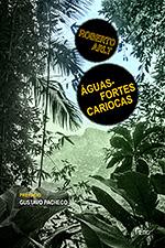 Águas-Fortes Cariocas