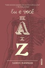 Eu e você de A a Z