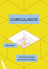 Capa de Cubiculados