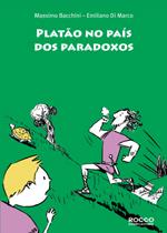 Platão no País dos Paradoxos