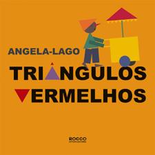 Triângulos Vermelhos