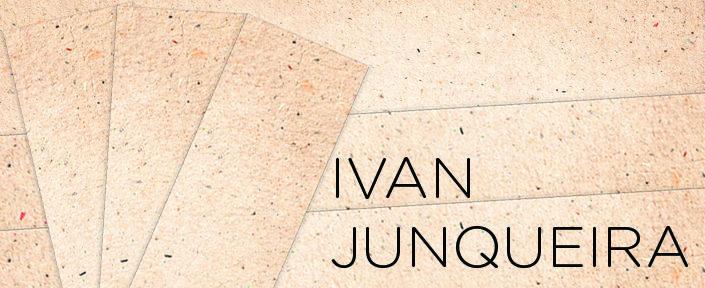 Imagem de IVAN JUNQUEIRA