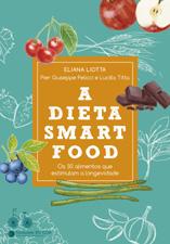 Capa de A dieta smartfood