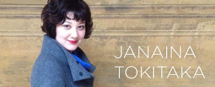 Imagem de JANAINA TOKITAKA