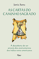 As Cartas do Caminho Sagrado