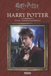 Harry Potter – Guia cinematográfico (capa dura)