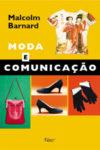 Moda e Comunicação – Moda Básica