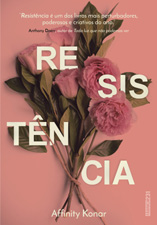 Capa de Resistência