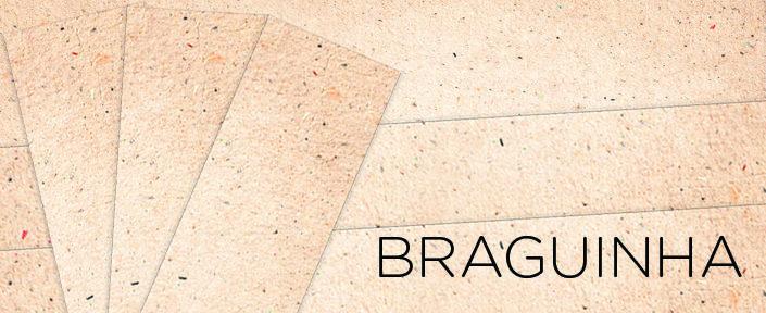 Imagem de BRAGUINHA (JOÃO DE BARRO)