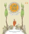 Um ano de sabedoria – Livro de colorir