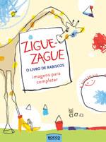 Capa de Zigue-Zague