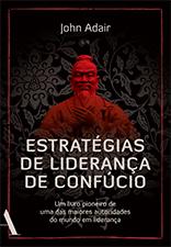 Estratégias de liderança de Confúcio