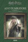 Alvo Dumbledore – Guia cinematográfico (capa dura)