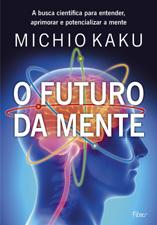 O futuro da mente