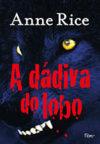 A Dádiva do Lobo