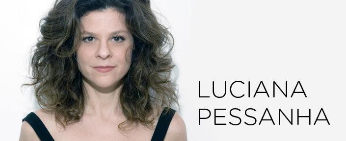 Imagem de LUCIANA PESSANHA