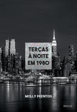 Terças à noite em 1980