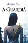 A Guardiã