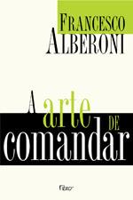 A Arte de Comandar