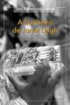 A Banheira de Janet Leigh