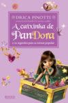 A Caixinha de Pandora