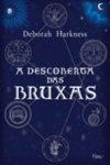 A Descoberta das Bruxas
