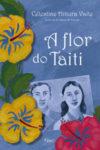 A Flor do Taiti