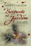 A Serpente no Jardim