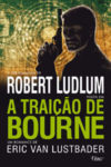 A Traição de Bourne